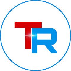 مراجعات تقنية Tech Reviews