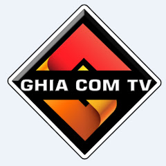 GHIACOM TV