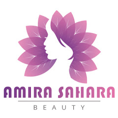 Amira sahara BEAUTY