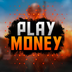 PUBG PLAY MONEY
