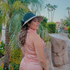 Gabriela De Diego