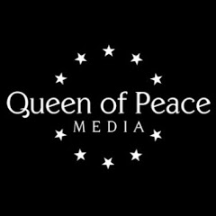 Queen of Peace Media