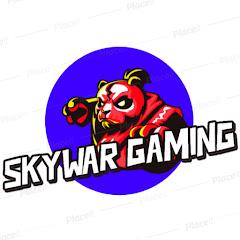Skywar Gaming