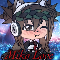 Miko Love