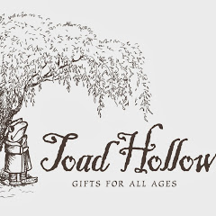 Toad Hollow /The Crafty Toads