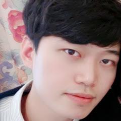 정글선생 진영준