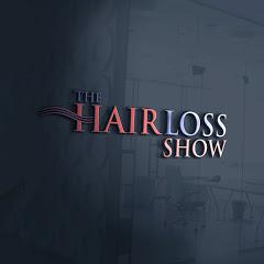 The Hair Loss Show