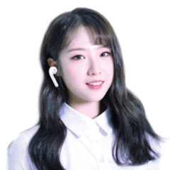 haseuls airpods