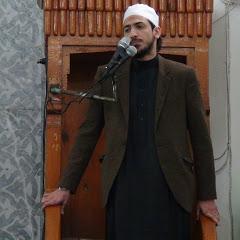 الشيخ محمود حافظ