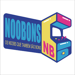 Noobons