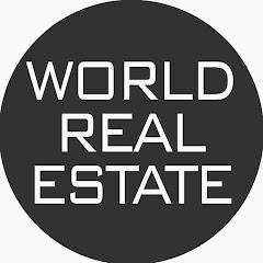 World Real Estate
