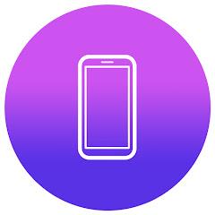 MobileGamingMK