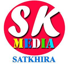 SK Media Satkhira