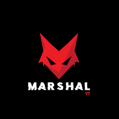 MARSHAL YT