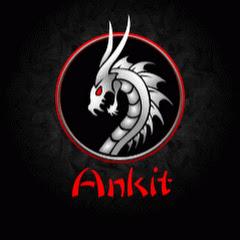 ankit new Hindi songs