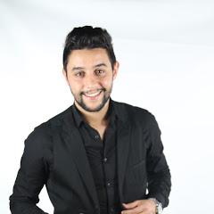 Yusuf Labib يوسف لبيب