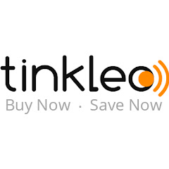 Tinkleo Store