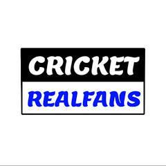 Cricket RealFans