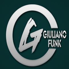 Lança Funk SP
