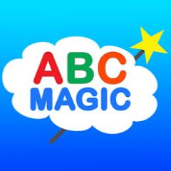 ABC Magic