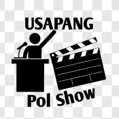 Usapang PolShow