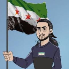 Eyad Al Shamy