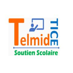 Tilmid Tice
