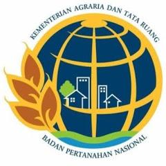 Kementerian ATR BPN