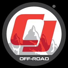 CJ Off-Road