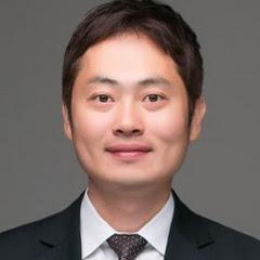 변호사 송준호 Attorney Song