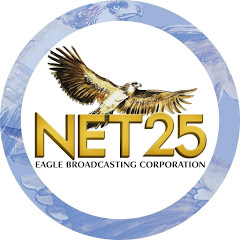 NET 25