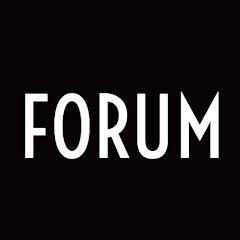Fact Forum