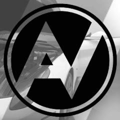 AutoVlog
