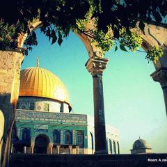 منوعات اسلامية رائعة