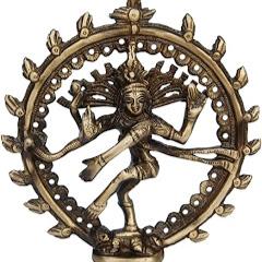 Natshri Nrityalaya