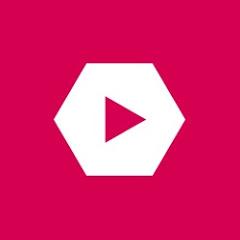 유튜브아이돌 Youtubeidol