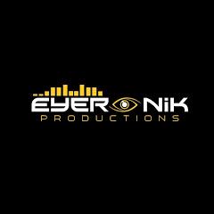 EyeRonik Productions