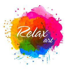 Relax Art