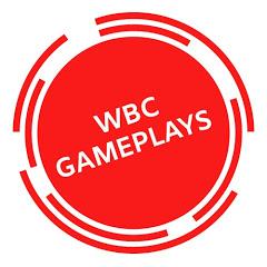 WBC GAMEPLAYS