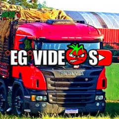 *EG* VIDEOS TM