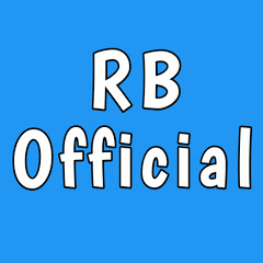 RB OFFICIAL