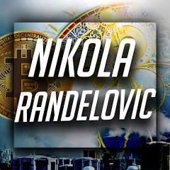 Nikola Randelovic