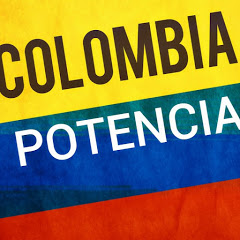aw colombia