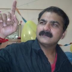 King Chef Shahid Jutt G.A Pakistan