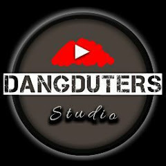 DANGDUTERS ID