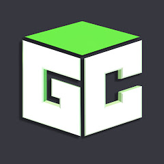 Valorant Moments - Gaming Curios