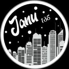 JANU 135