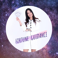 Fortune Guidance