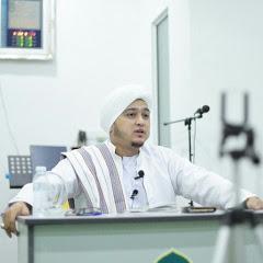 Habib Ali Zainal Abidin Al Madihij
