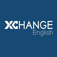 XChange English